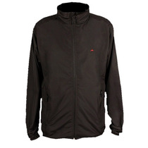 Campera Montagne Yawar.ultra Soft.rompeviento.impermeable