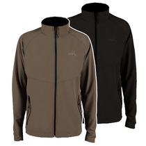 Campera Montagne Mystic.rustic Shell.rompeviento.impermeable