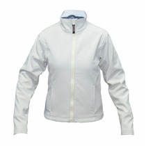 Campera Lady Active Shell Northland+rosario+termico+frio