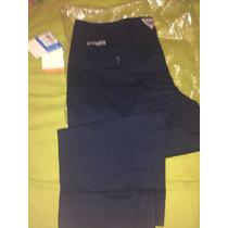 Pantalon Capri Columbia