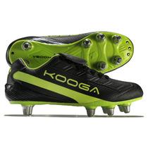 Botines Blitz Boots Kooga