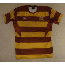 Camiseta Belgrano Athletic 110 Años Marca Flash, Talle L