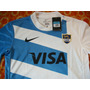 Camiseta Nike De Los Pumas