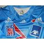Stade De France Francais 2003-04 Rugby Unica Importada !