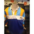 Camiseta De Rugby Talle M