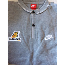 Chomba Nike Rugby Jaguares