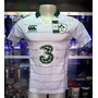 Camiseta Irlanda Rugby 2015