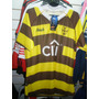 Camiseta De Belgrano Athletic Club De Rugby Talle L