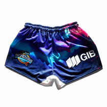Cays Short Rugby Maui