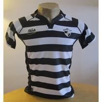 Camiseta Rugby Flash Sporting Club Mar Del Plata -