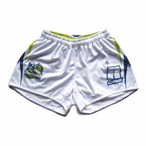 Cays Short Rugby Thunder