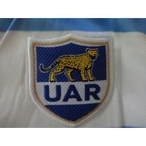 Camiseta Pumas Mundial 2015 - Original