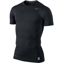 Ultimas !!! Remeras Termicas Nike Pro Combat Compression