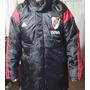 Camperon Club Atletico River Plate ( Negro)