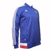 Chelsea Campera Adidas Importada!