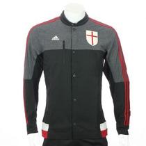 Chaqueta Adidas Del Milan