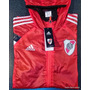 Rompevientos River Plate