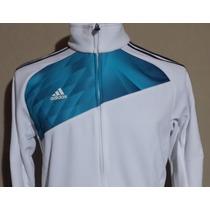 Campera Adidas Uefa Champions League