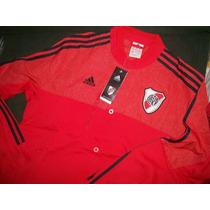 Adidas Anthem Jacket Marsella Afa México All Blacks Y Otros