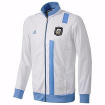 Campera Adidas Track Top Seleccion Argentina Afa 2012 2013