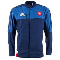 Campera Francia Rugby + Envio Gratis!