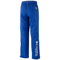 Pantalon Columbia Pfg Hydro Tech Rain Packable Impermeable