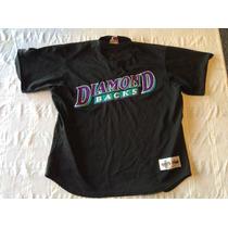 Camiseta Casaca De Softboll Baseball Americana