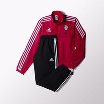 Conjunto Adidas Piter Juventus Deporfan