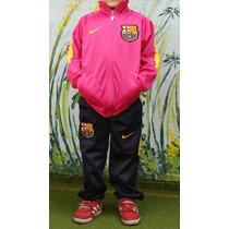 Conjunto Deportivo Barcelona Messi Kids Nenes 2016