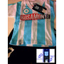 Camiseta Bebe Oficial Retro Racing Turco Garcia T2 Falugan