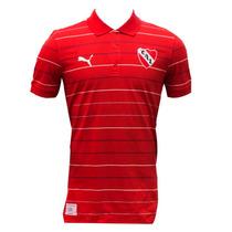 Chombas Puma Club Atletico Independiente