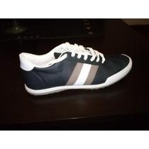 Zapatillas Para Golf Breton !!!! Las Mejores