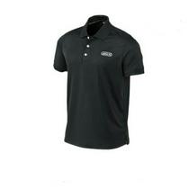 Adidas Polo Fashion Performance Solid Golf. Talles M