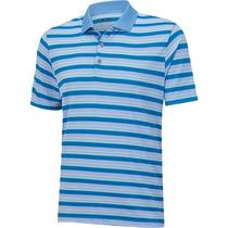 Chomba Adidas Climacool Merch Stripe