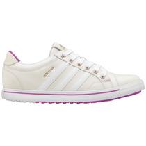 Zapatillas Adidas Adicross I V Dama - Buke Golf