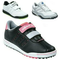 Zapatillas Adidas Golf. Consultar Talle Y Stock.