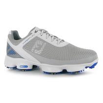 Zapatillas Hyperflex Footjoy - Buke Golf