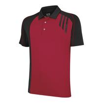 Kaddygolf Chomba Adidas Golf Climacool Import Talle L Y Xl
