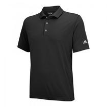 Chomba Adidas Solid Jersey Tati Golf