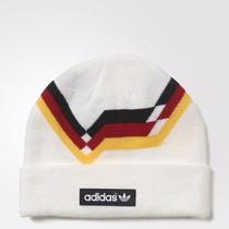 Gorro De Lana Alemania Adidas