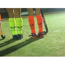 Medias Deportivas Especiales Hockey Hook Life Time X Unidad