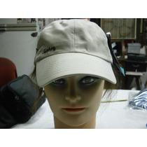 Gorra De Tenis Topper ¿