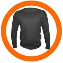 Remera - Camiseta O Pantalon - Calza Termica - Montaña - Ski