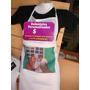 Dalantal De Cocina Estampado Personalizado Con Tu Foto Local