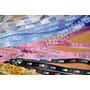 Pulseras Personalizadas - Souvenirs O Indentificacion X 150u