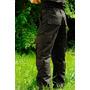 Pantalon Tactico Ripstop Jp 10 Bolsillos
