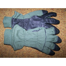 Gran Liquidación!!!guantes De Nomex Para Frio