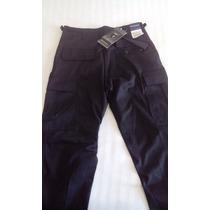 Pantalón Táctico Propper - Bdu - Black
