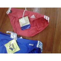 Zunga Adidas , Arena , Original