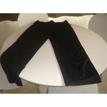 Pantalon Reebok Mujer